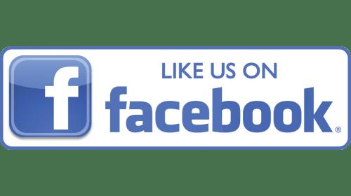 Investors Drop Box Facebook Page